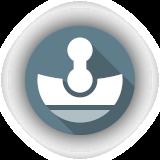 ATTI Industry Traceability ERP Software